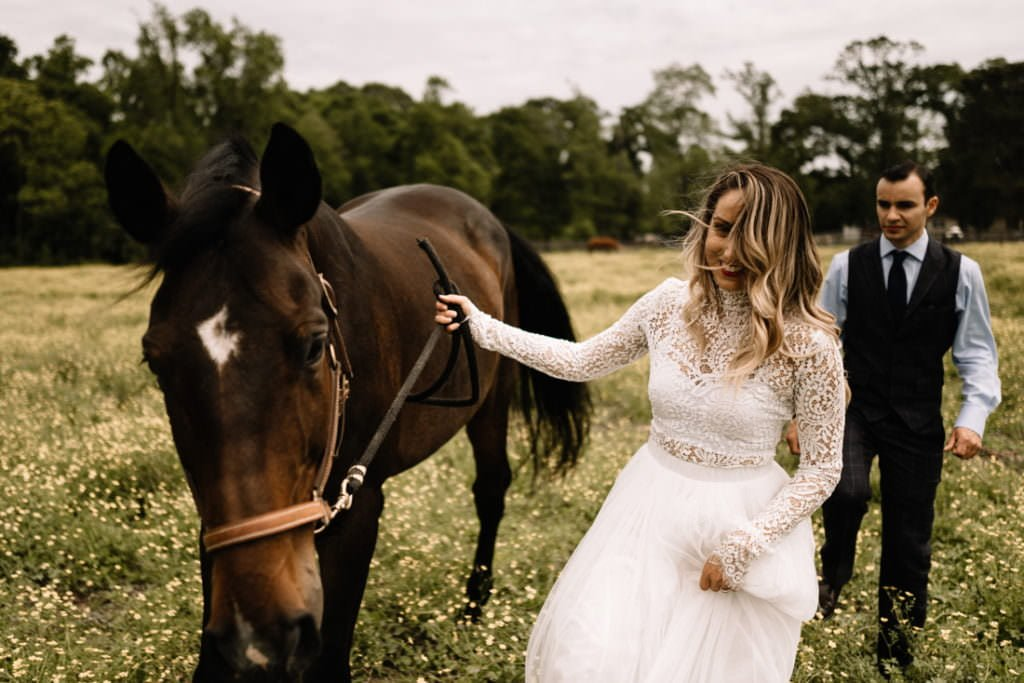 028 big sky barn wedding photographer mongomery texas