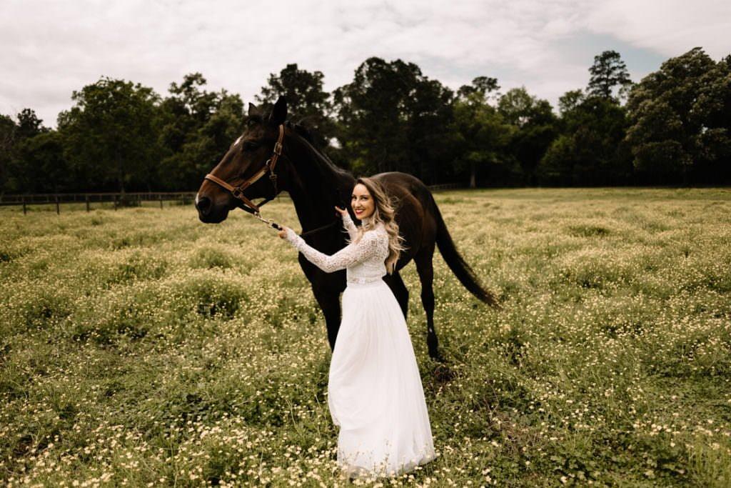 030 big sky barn wedding photographer mongomery texas
