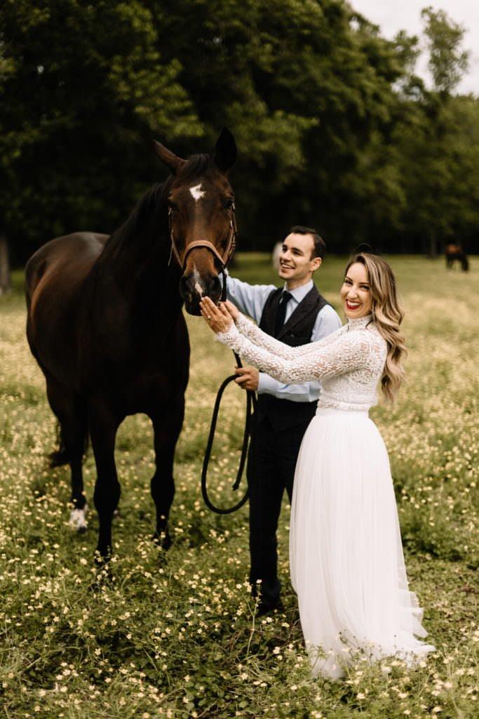 031 big sky barn wedding photographer mongomery texas