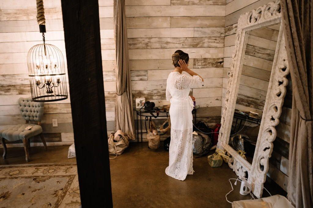 032 big sky barn wedding photographer mongomery texas 1