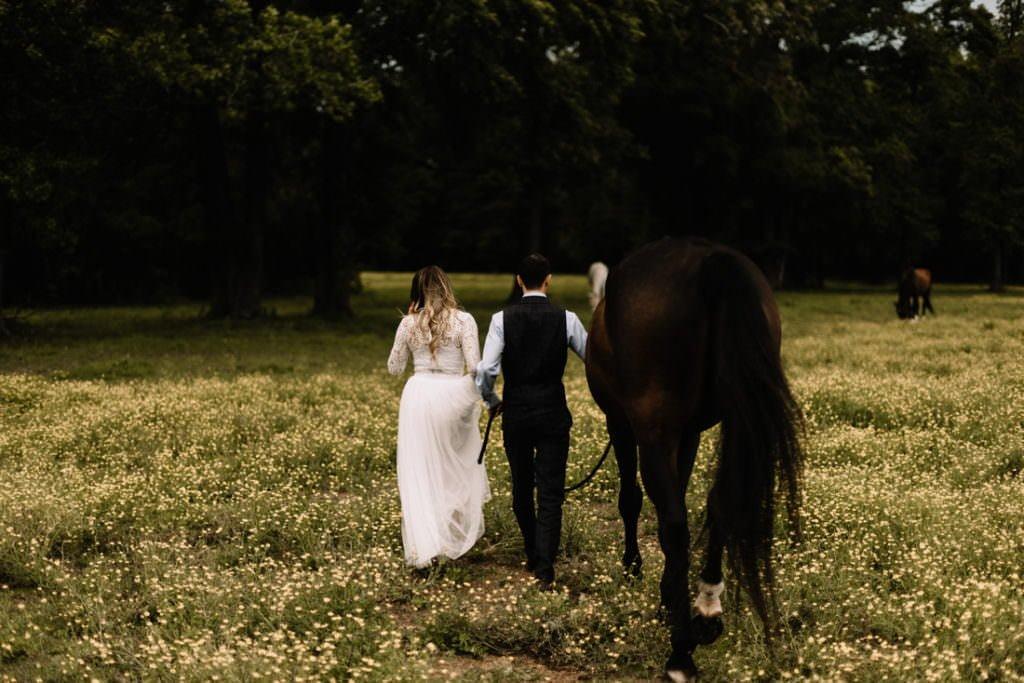 032 big sky barn wedding photographer mongomery texas