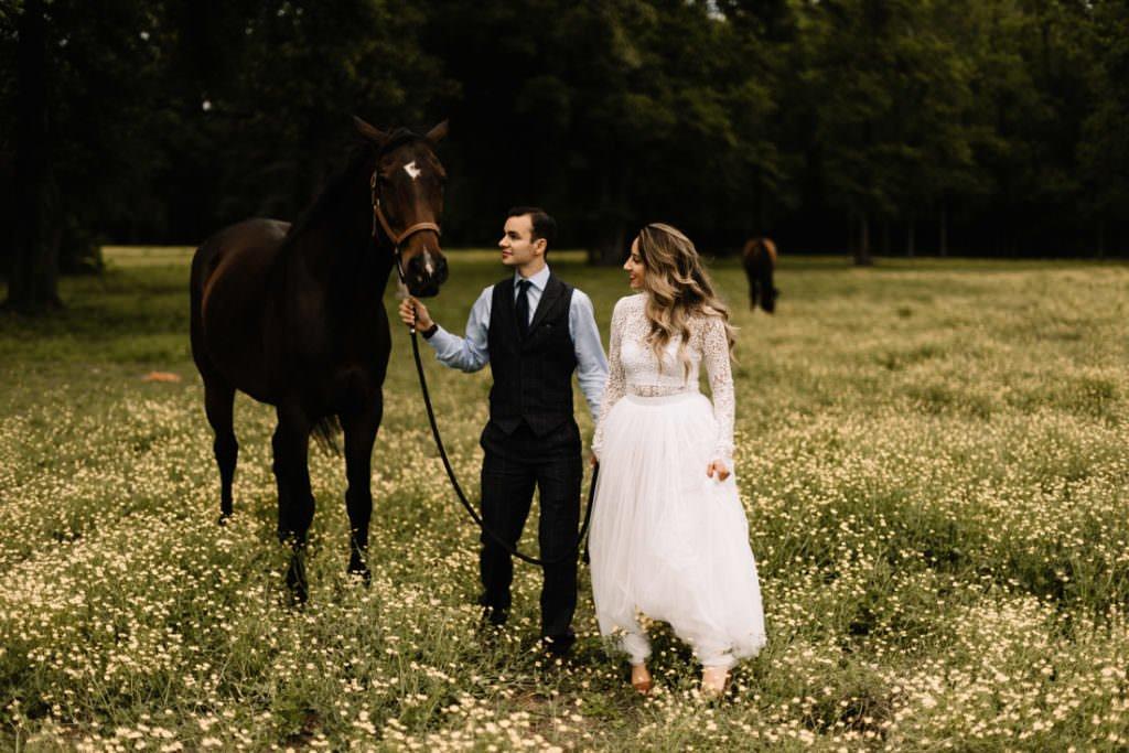 033 big sky barn wedding photographer mongomery texas