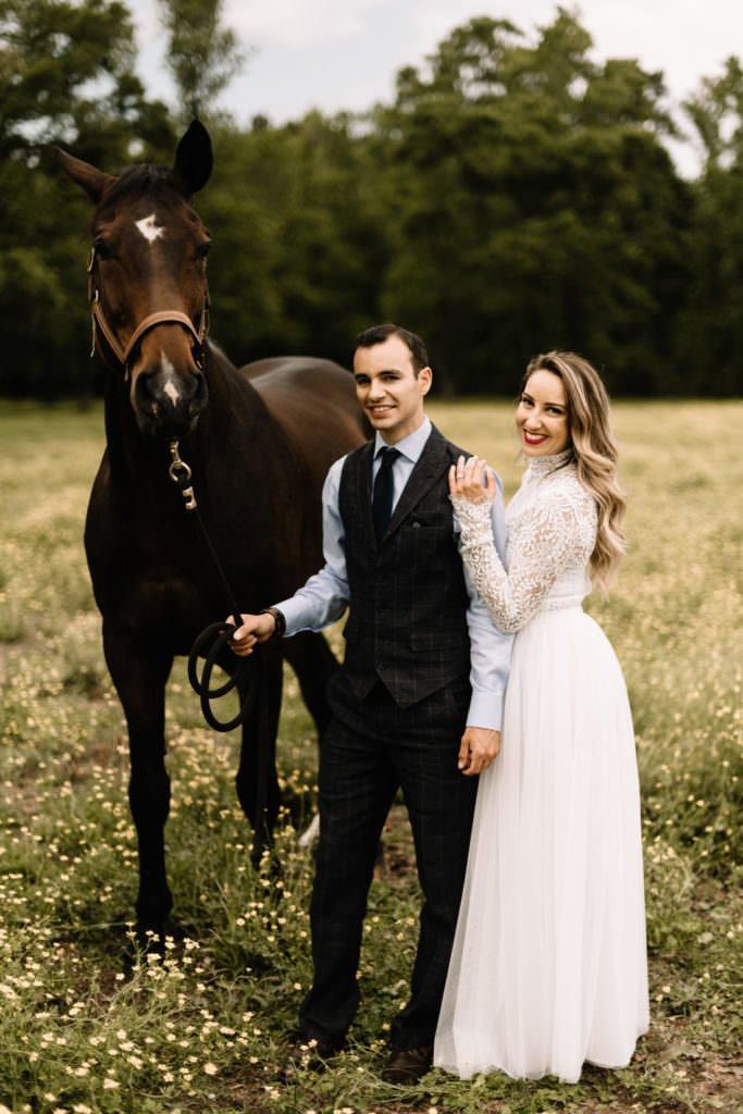 034 big sky barn wedding photographer mongomery texas