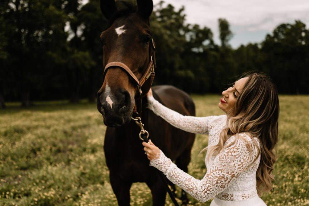 035 big sky barn wedding photographer mongomery texas