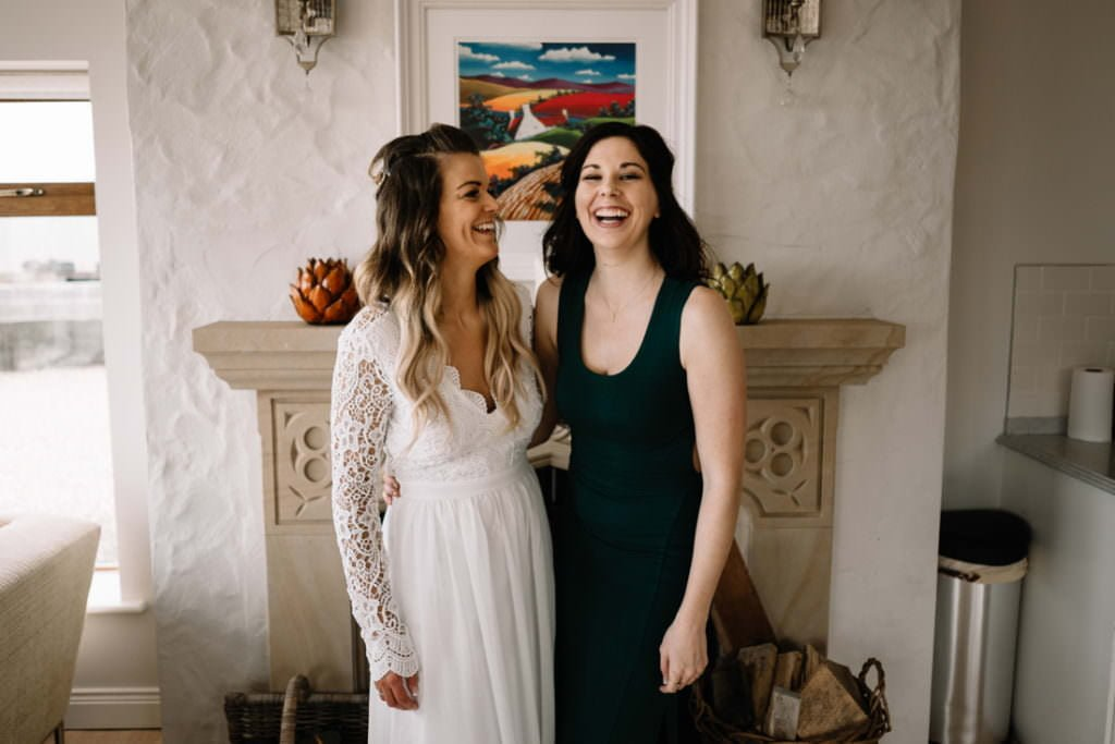 035 cliffs of moher elopement wedding photographer doolin