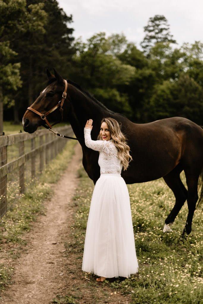 037 big sky barn wedding photographer mongomery texas