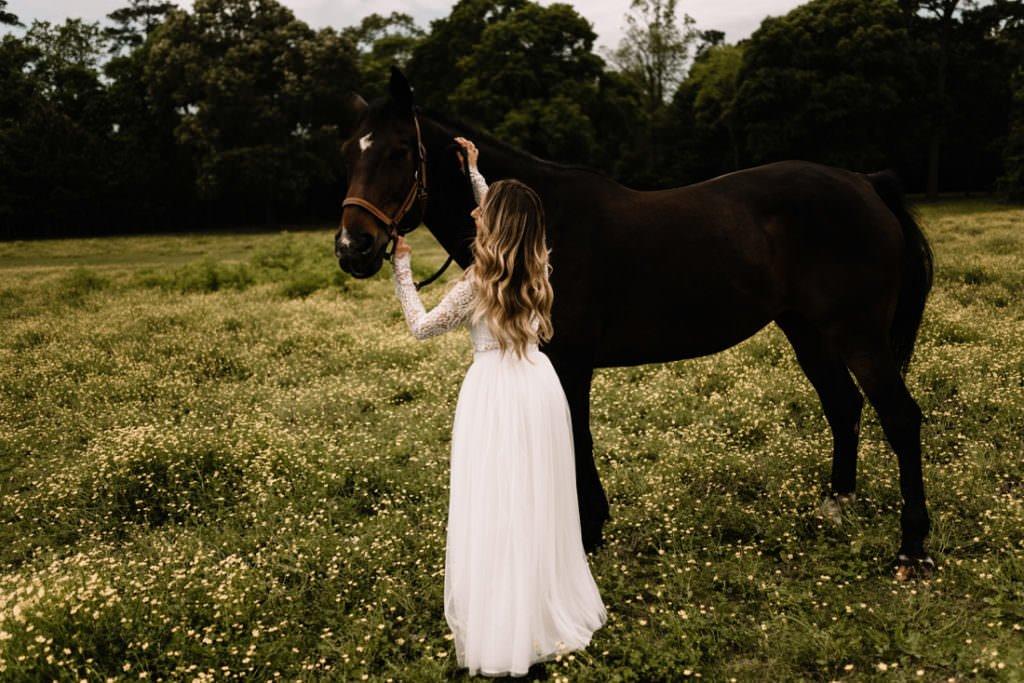 038 big sky barn wedding photographer mongomery texas
