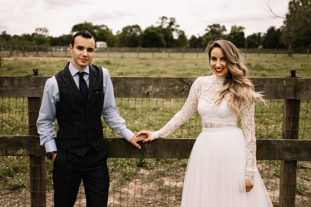 040 big sky barn wedding photographer mongomery texas