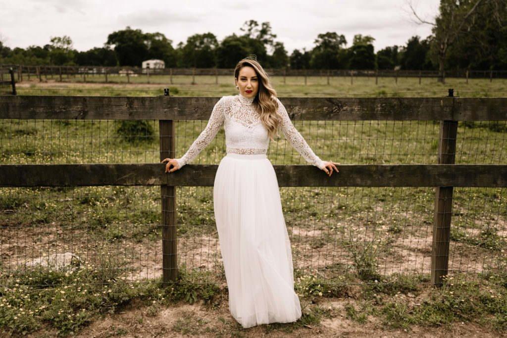 044 big sky barn wedding photographer mongomery texas