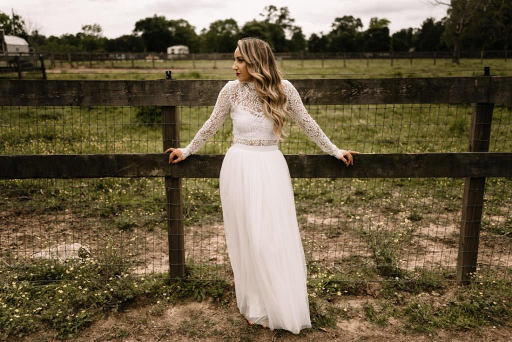 046 big sky barn wedding photographer mongomery texas
