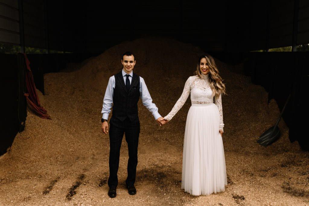 048 big sky barn wedding photographer mongomery texas