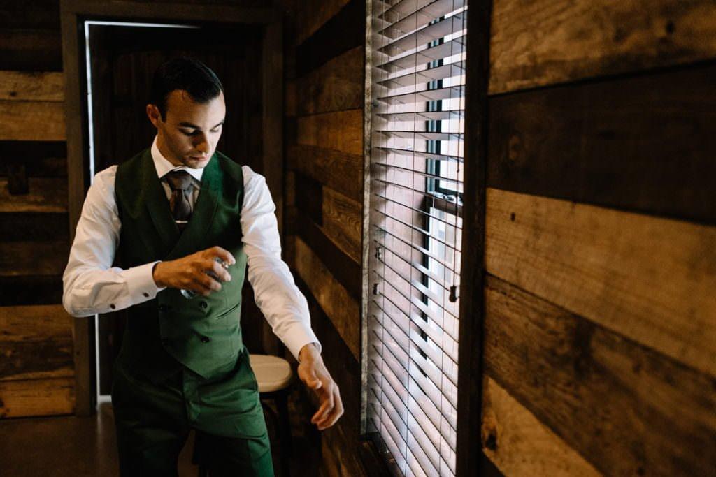 049 big sky barn wedding photographer mongomery texas 1