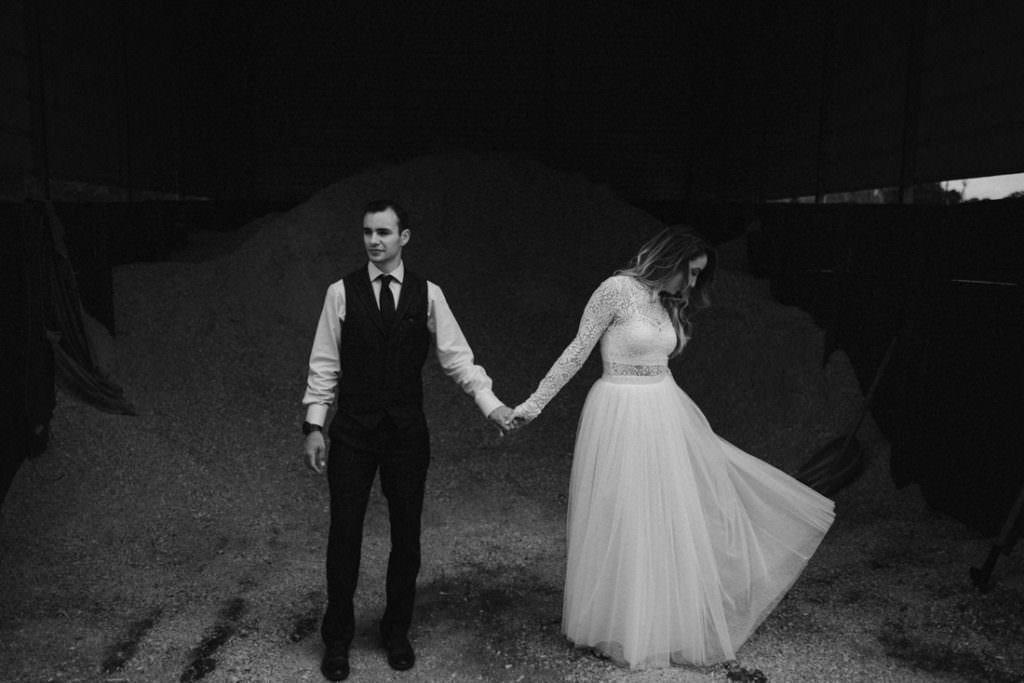 049 big sky barn wedding photographer mongomery texas