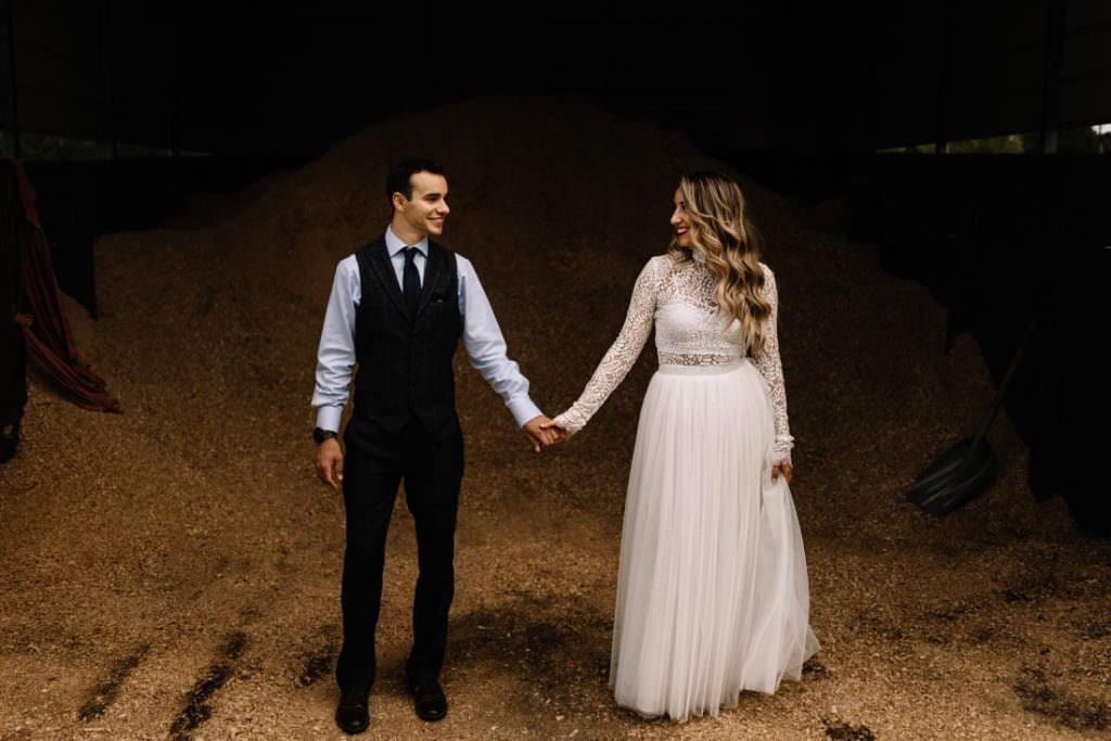 050 big sky barn wedding photographer mongomery texas