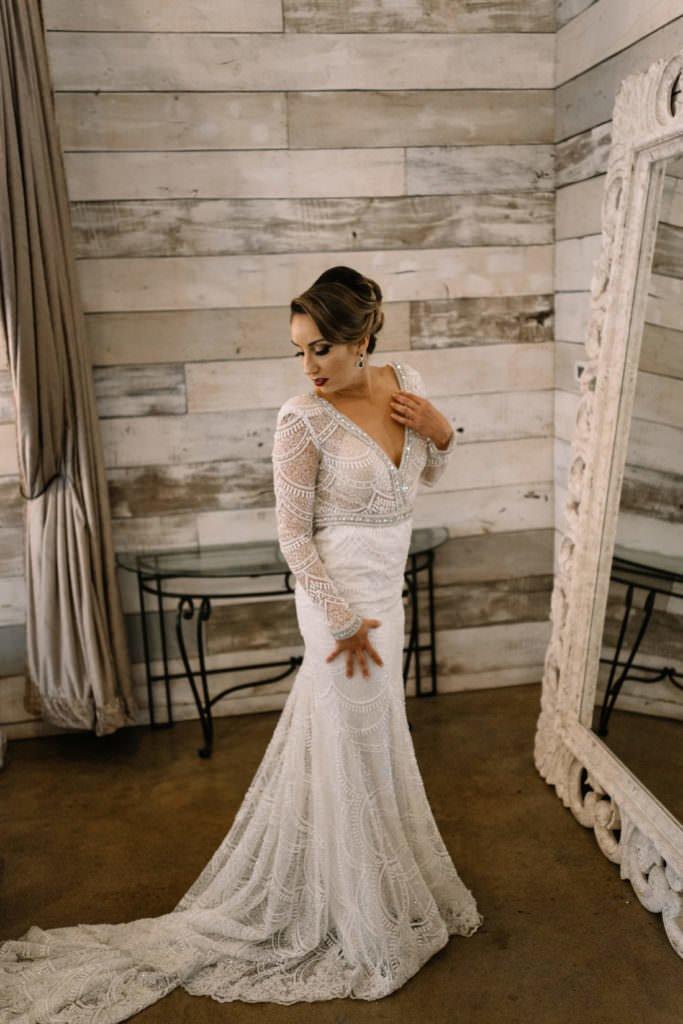 052 big sky barn wedding photographer mongomery texas 1