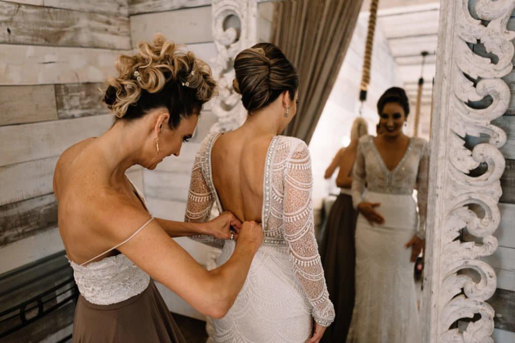 053 big sky barn wedding photographer mongomery texas 1