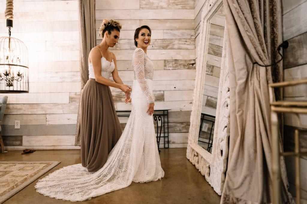 054 big sky barn wedding photographer mongomery texas 1