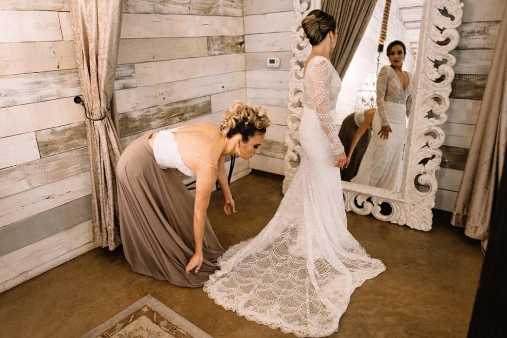 055 big sky barn wedding photographer mongomery texas 1