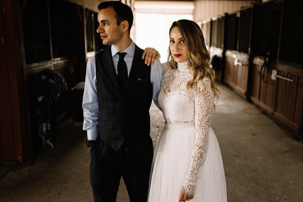 055 big sky barn wedding photographer mongomery texas