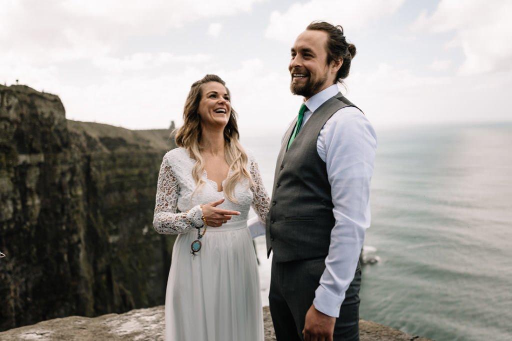 055 cliffs of moher elopement wedding photographer doolin