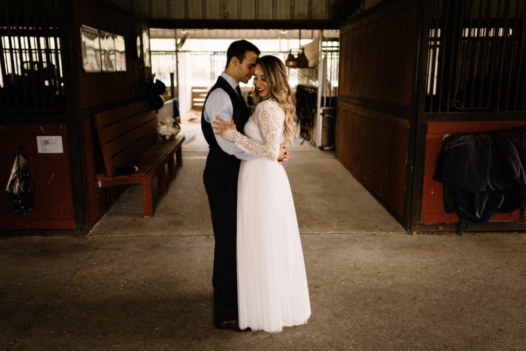 056 big sky barn wedding photographer mongomery texas