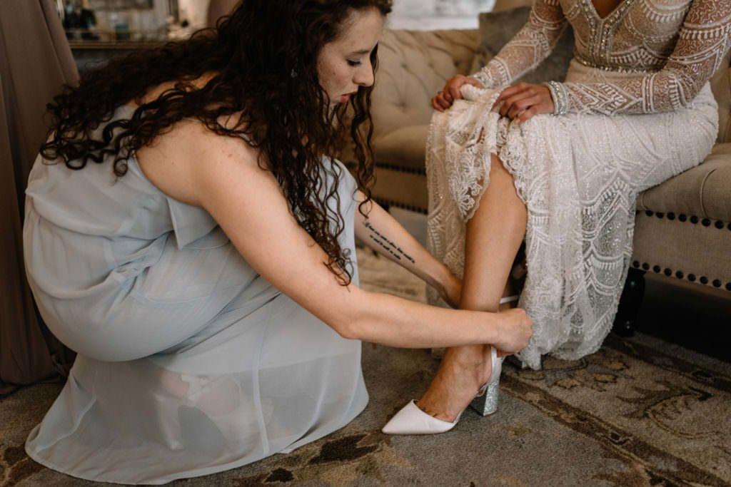 060 big sky barn wedding photographer mongomery texas