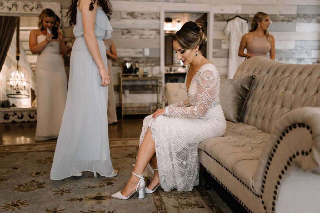 061 big sky barn wedding photographer mongomery texas
