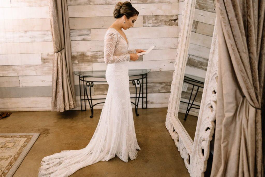 064 big sky barn wedding photographer mongomery texas