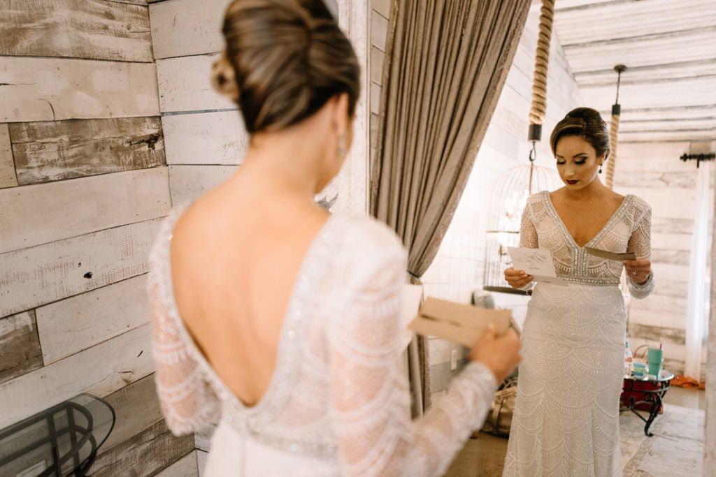 065 big sky barn wedding photographer mongomery texas