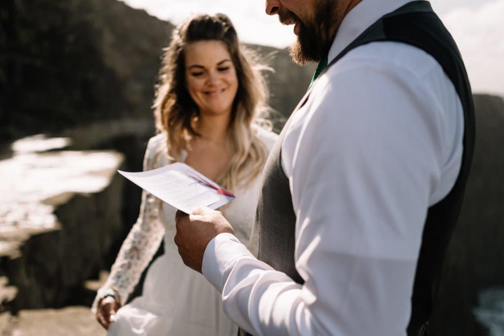 065 cliffs of moher elopement wedding photographer doolin