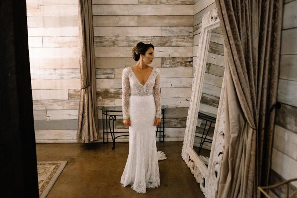 068 big sky barn wedding photographer mongomery texas