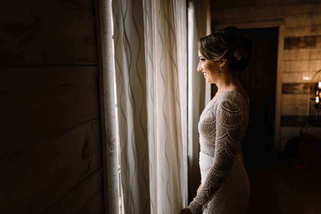 070 big sky barn wedding photographer mongomery texas