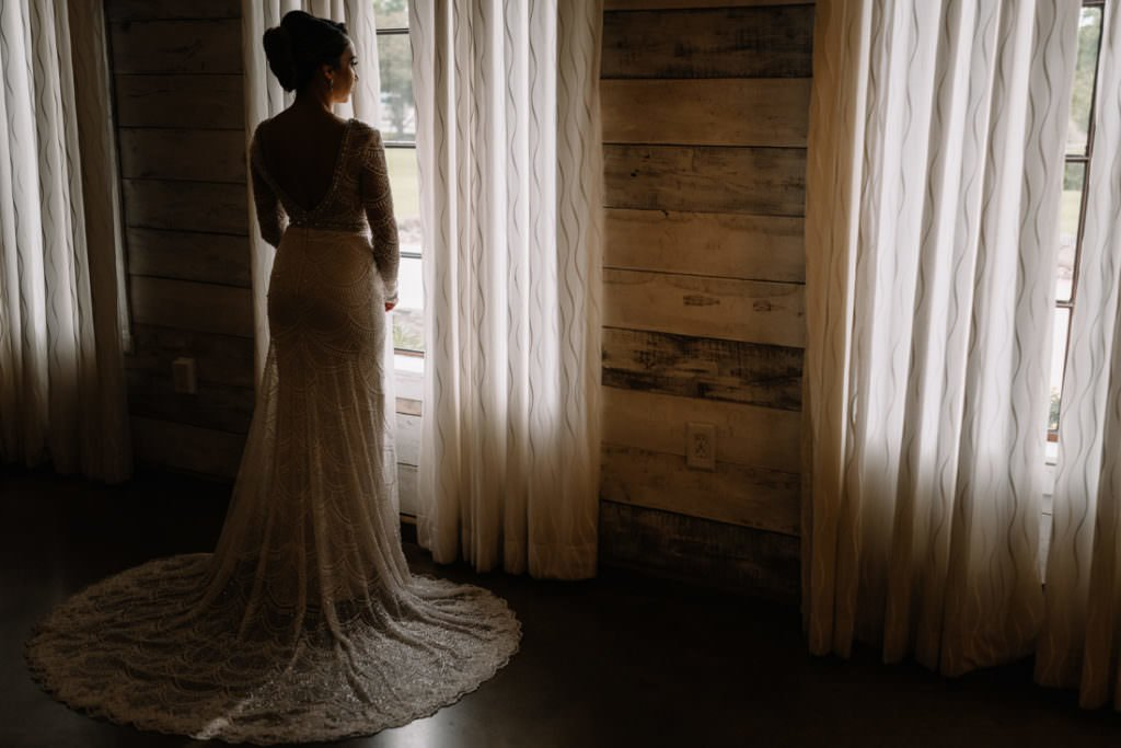 071 big sky barn wedding photographer mongomery texas
