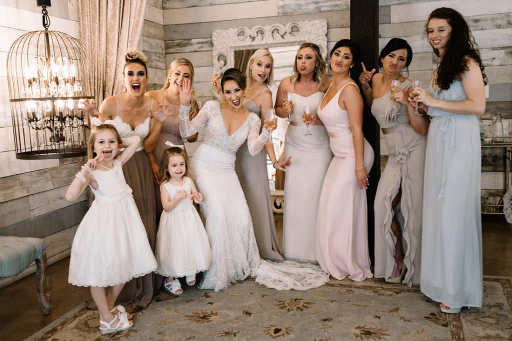 073 big sky barn wedding photographer mongomery texas