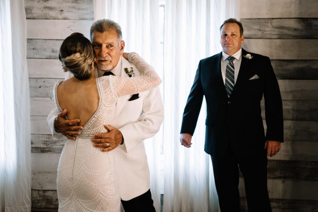075 big sky barn wedding photographer mongomery texas