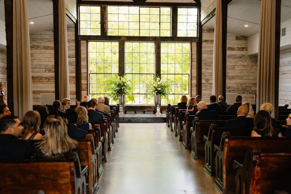 078 big sky barn wedding photographer mongomery texas