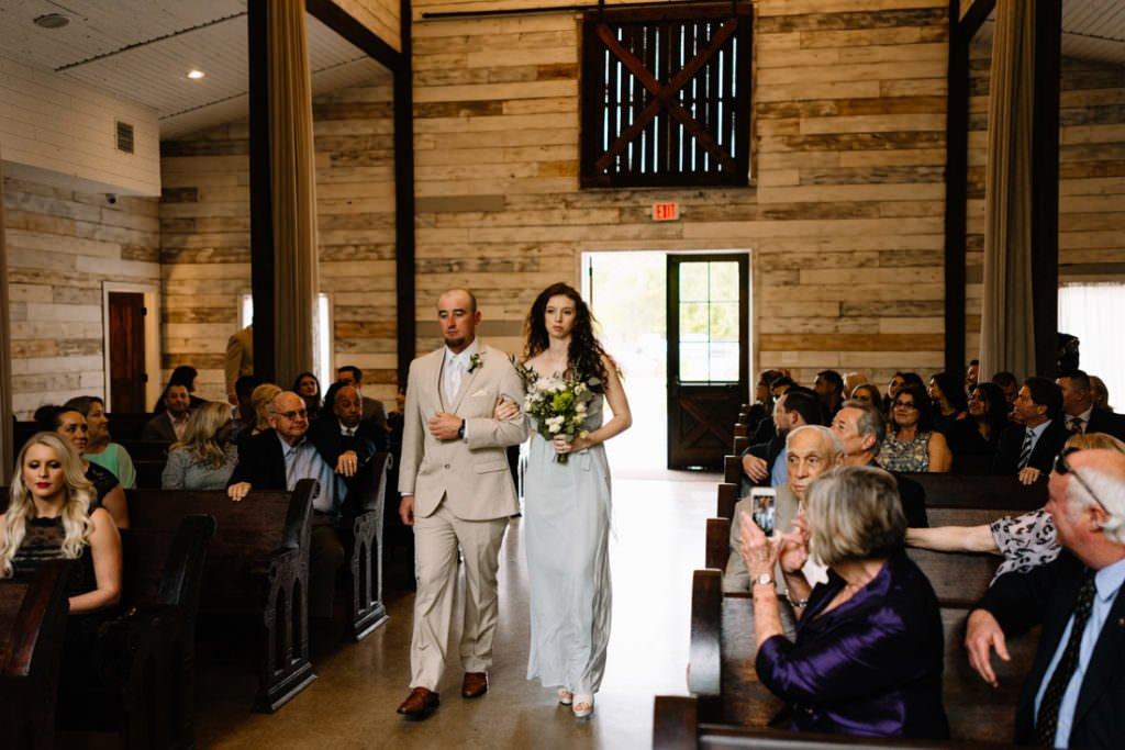 080 big sky barn wedding photographer mongomery texas