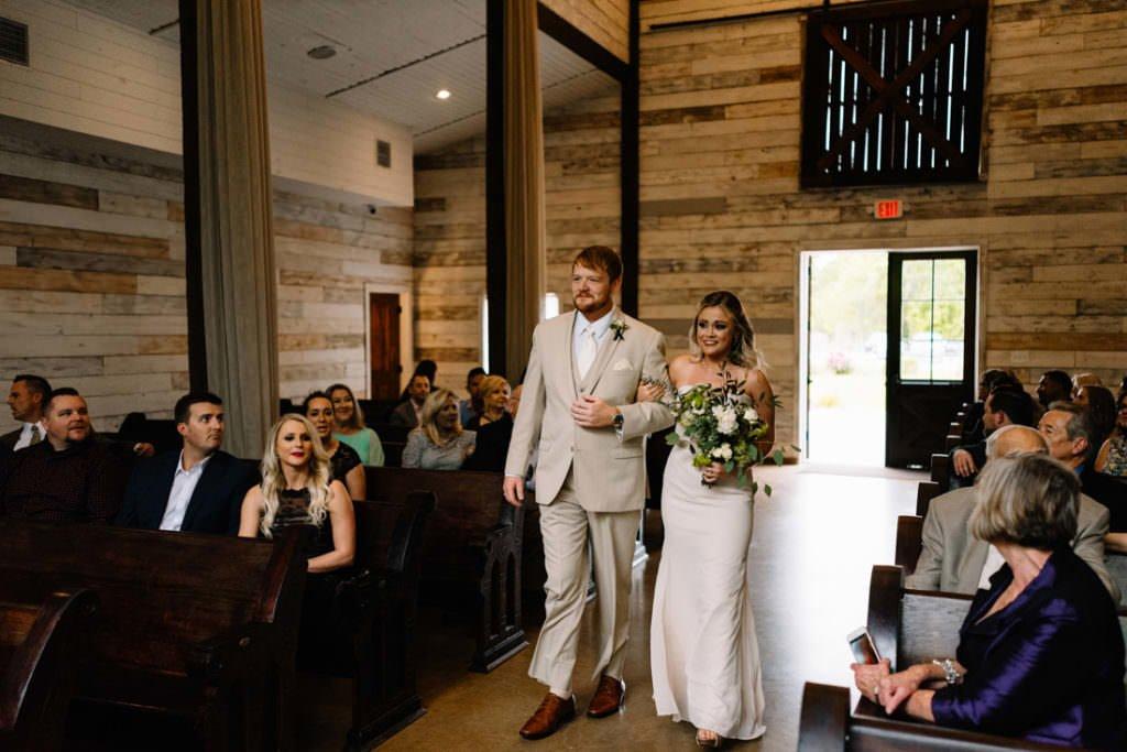 081 big sky barn wedding photographer mongomery texas