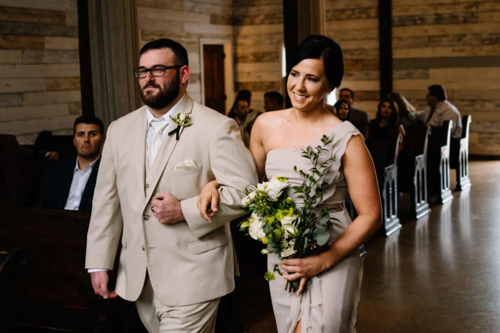 082 big sky barn wedding photographer mongomery texas
