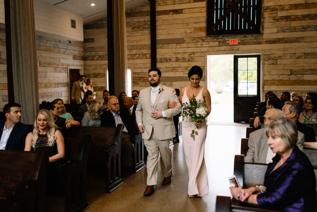 083 big sky barn wedding photographer mongomery texas