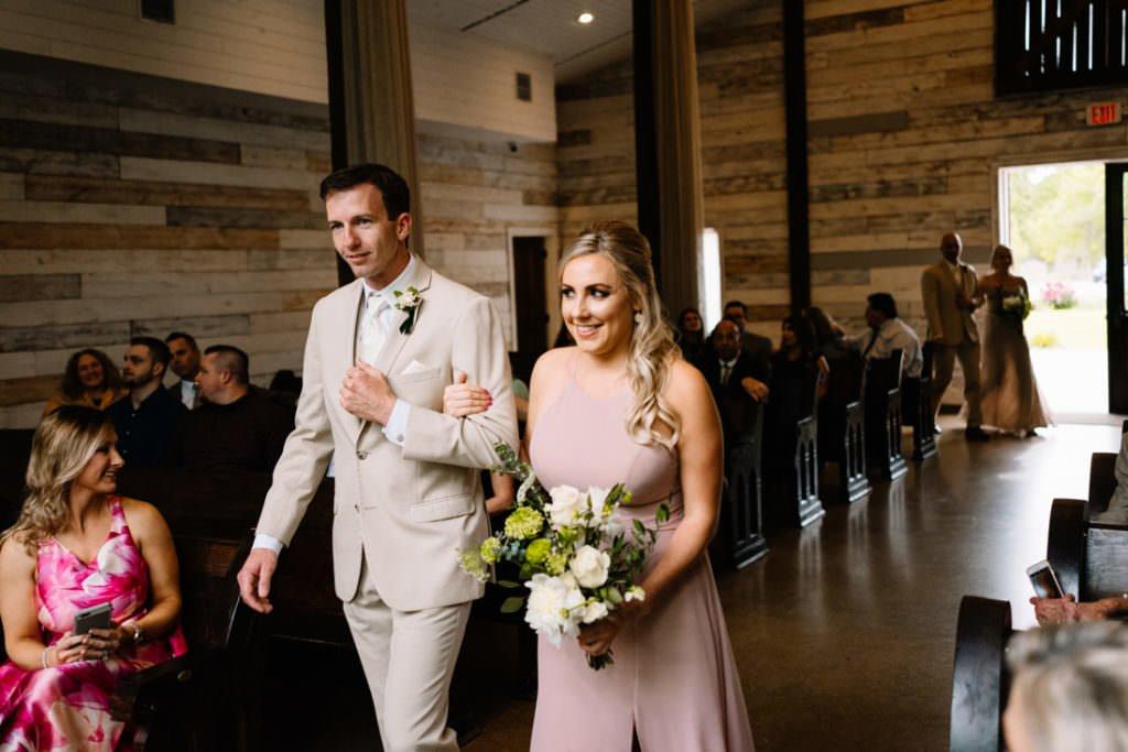 084 big sky barn wedding photographer mongomery texas