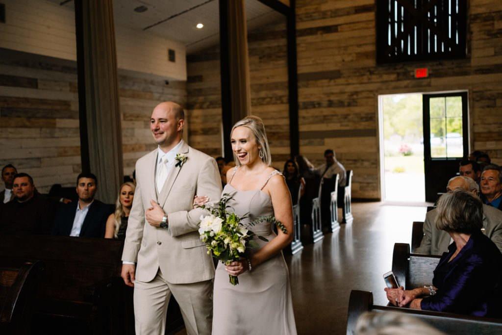 085 big sky barn wedding photographer mongomery texas