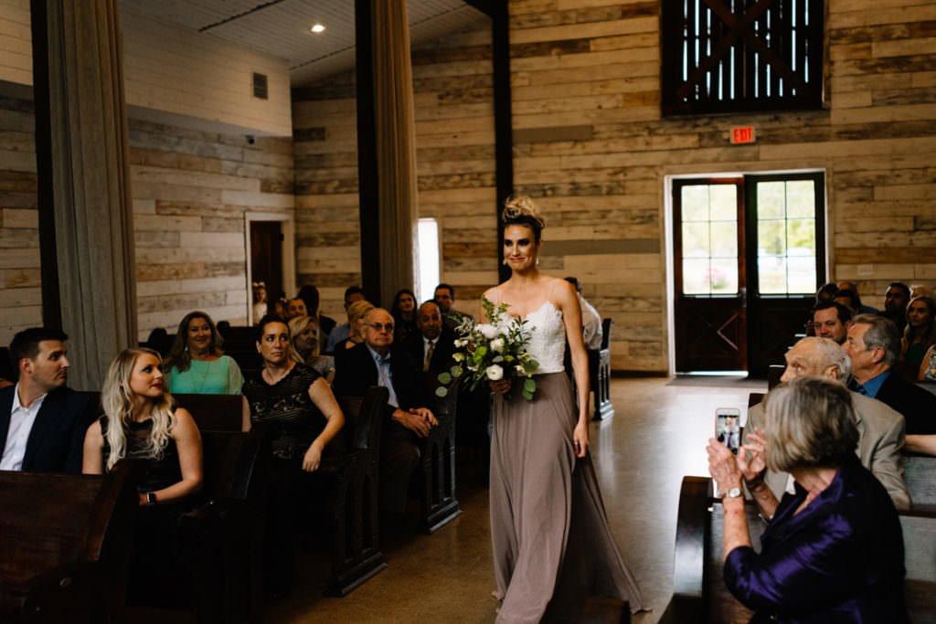 086 big sky barn wedding photographer mongomery texas