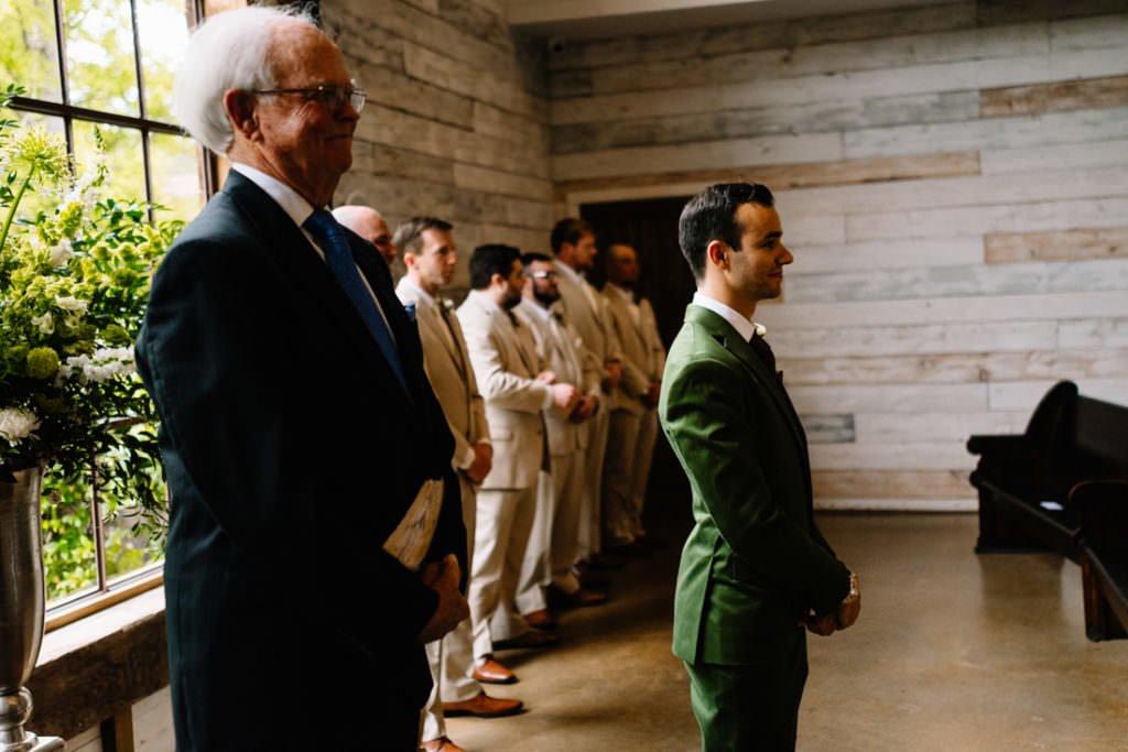 087 big sky barn wedding photographer mongomery texas