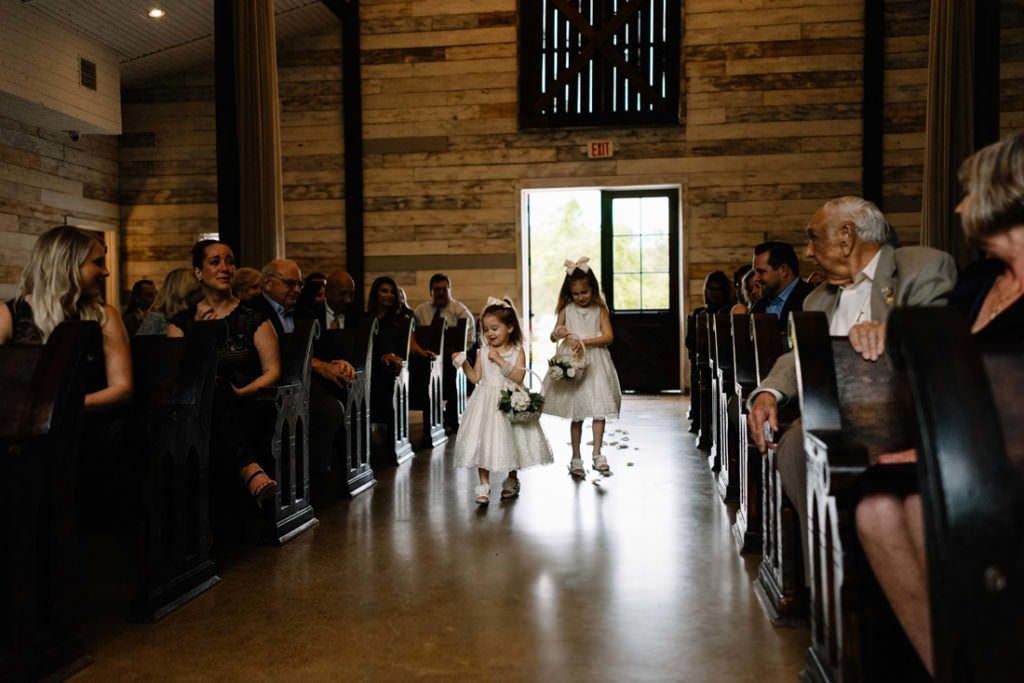 088 big sky barn wedding photographer mongomery texas