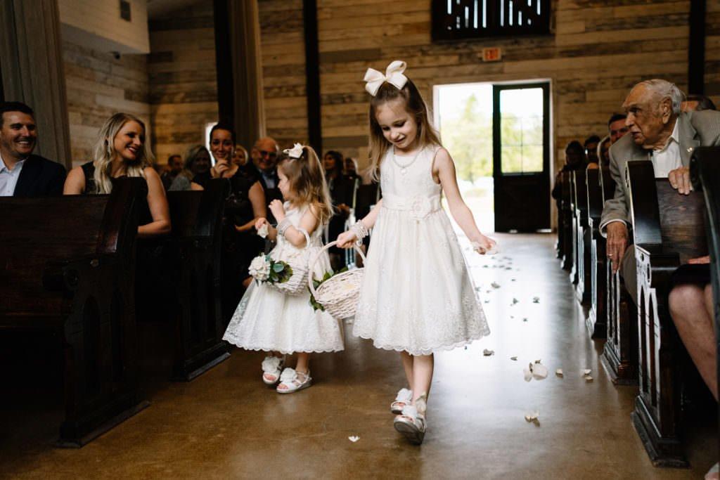 089 big sky barn wedding photographer mongomery texas