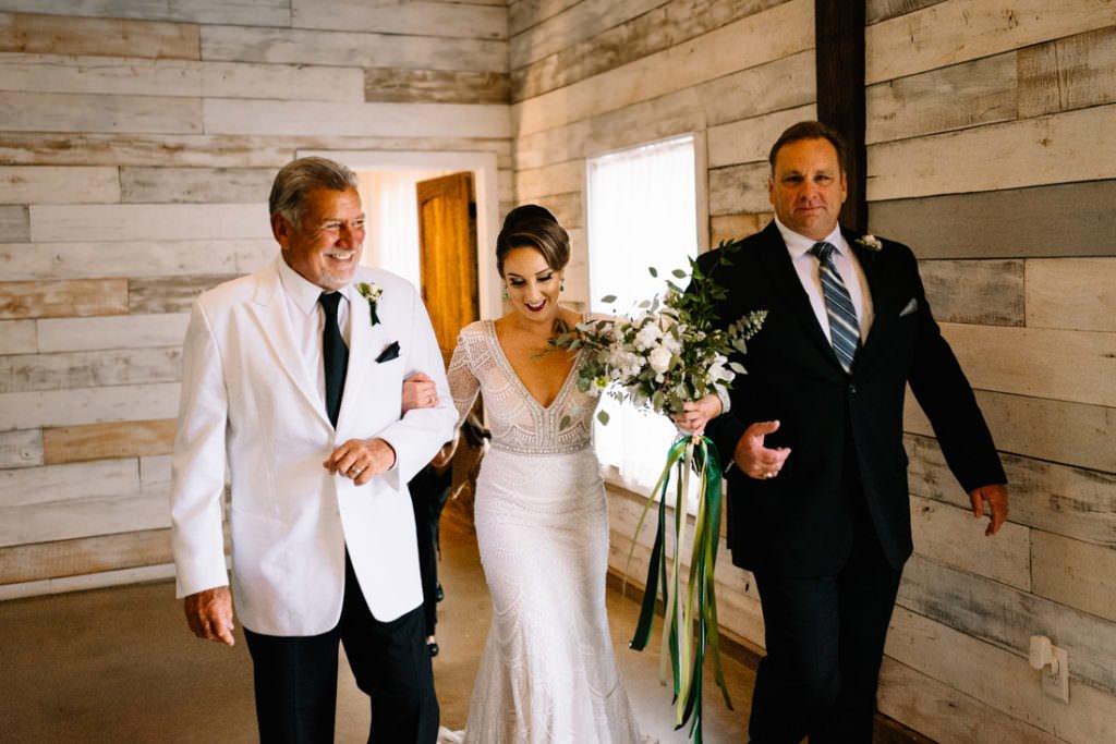 090 big sky barn wedding photographer mongomery texas