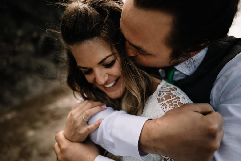 091 cliffs of moher elopement wedding photographer doolin