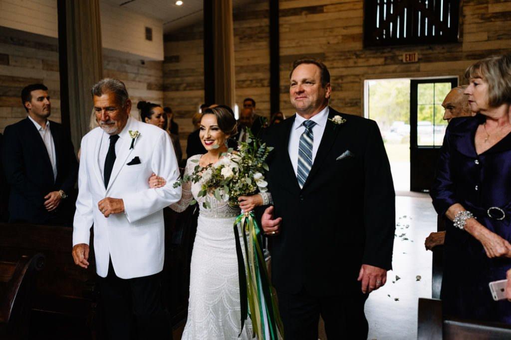 092 big sky barn wedding photographer mongomery texas