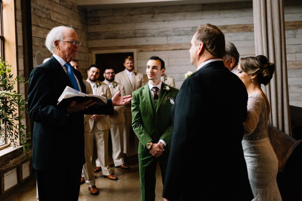 093 big sky barn wedding photographer mongomery texas
